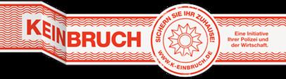 kein_einbruch_partner_siegel