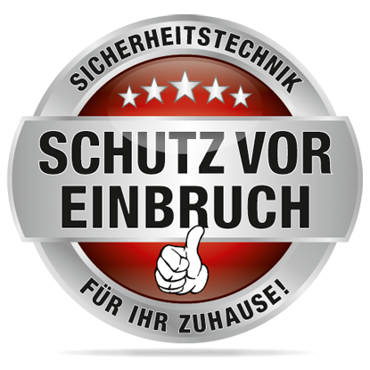 schutzvoreinbruch_fotolia_abcmedia